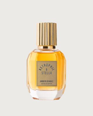 Astrophil Stella Perfume Amberlievable main