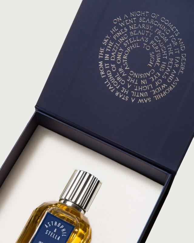 Astrophil Stella Perfume IntoTheOud interno