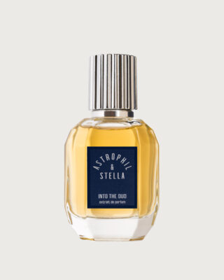 Astrophil Stella Perfume IntoTheOud main