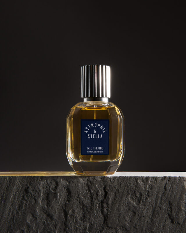 Astrophil Stella Perfume IntoTheOud marble