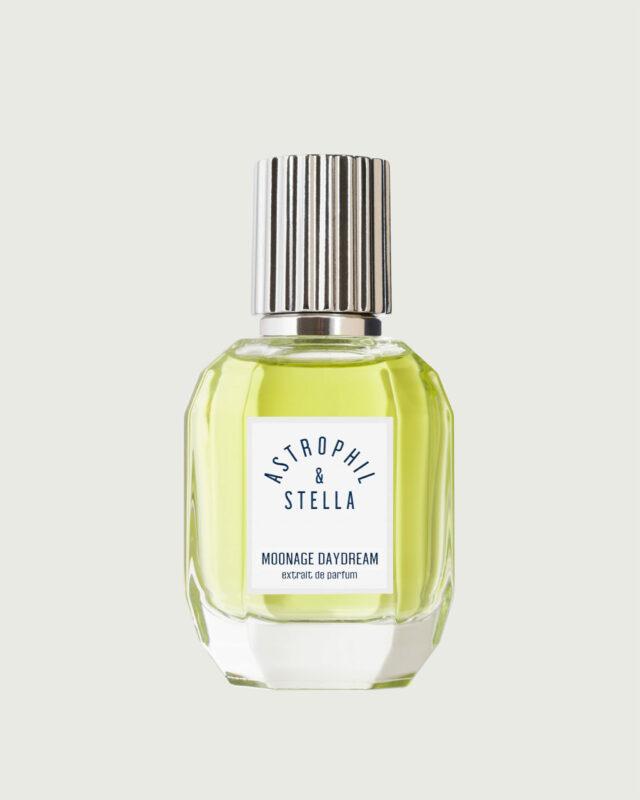 Astrophil Stella Perfume MoonageDaydream main